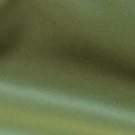 Závěs Carribe 026703314