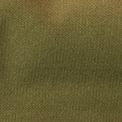 Závěs DoubleFace 1514010102r
