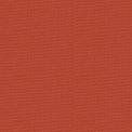Závěs DR1-17401