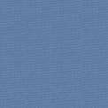 Závěs DR01-17415