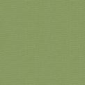 Závěs DR01-17416