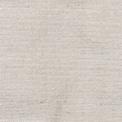 Závěs Jedwab 041504