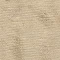 Závěs Jedwab 111507