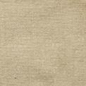 Závěs Jedwab 141520