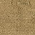 Závěs Jedwab 151533
