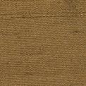 Závěs Jedwab 171552