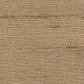 Závěs Jedwab 191526
