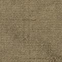 Závěs Jedwab 211527