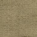 Závěs Jedwab 221531