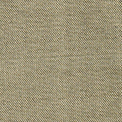 Závěs Jedwab 251525