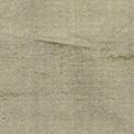 Závěs Jedwab 261523