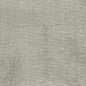 Závěs Jedwab 271524