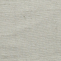 Závěs Jedwab 281510