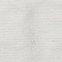 Závěs Jedwab 291053