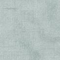 Závěs Jedwab 301518
