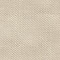 Závěs Jedwab 623