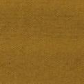Závěs Taimahal 1313690227