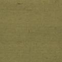 Závěs Taimahal 1913690113